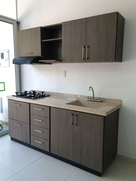 showroom cozzina colombia melamina vesto ideas