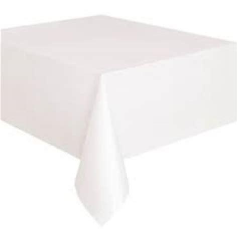nappe de cuisine rectangulaire nappe rectangulaire 4m table de cuisine