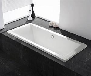 Acryl Badewanne Reinigen : bernstein acryl badewanne 150 180cm gestell ab ~ Lizthompson.info Haus und Dekorationen