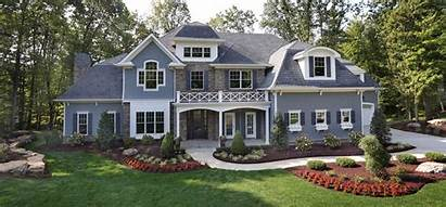 Barrington Homes Pittsburgh Developers Lake Pa Builders