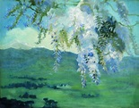 dappledwithshadow   Painting, Art, Russian art