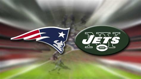 patriots jets rivalry  team   prefer netivist