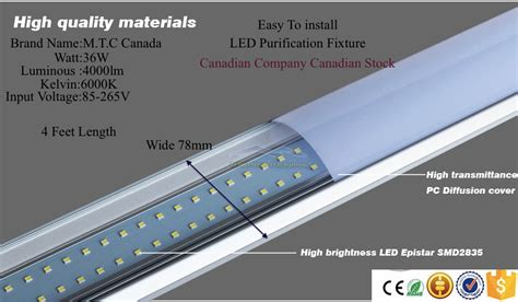 led house lights for sale led lights for sale 100 images 0 42w yacht stainless