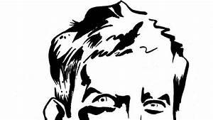 Grows Light Crossword Relative Strangers The New Yorker