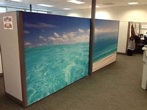 Cubicle Decorating Ideas Office Decorations Home