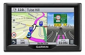 Garmin Navi Auto : garmin nuvi 58lmt 5 car gps satnav free lifetime uk ~ Kayakingforconservation.com Haus und Dekorationen