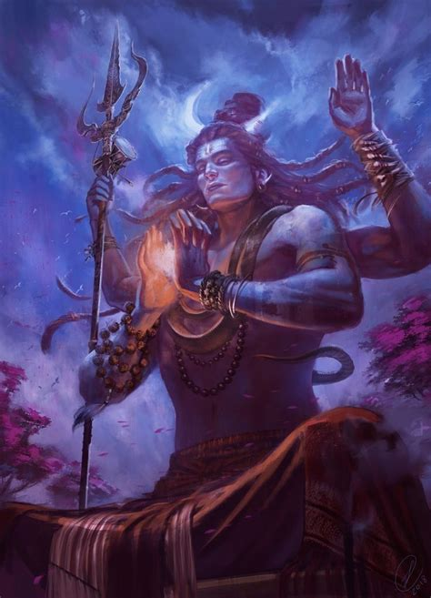 youre searching  hd images  lord shiva