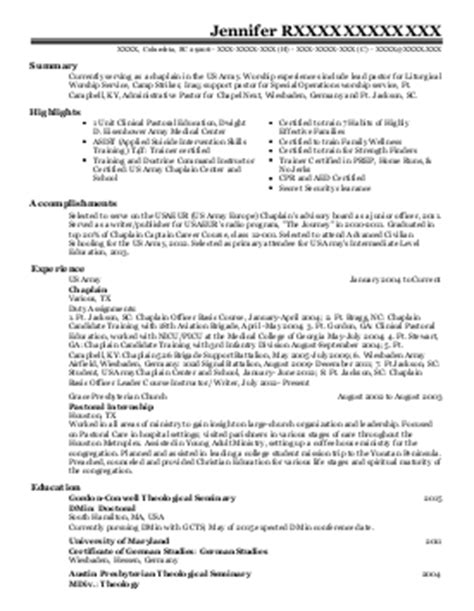 army warrant officer resume exlesarmy warrant officer resume exles automotive maintenance warrant officer resume exle hsc 90th aviation support battalion