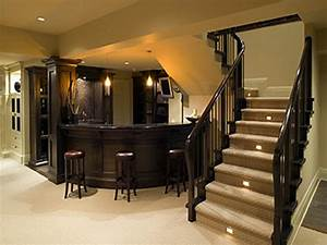 Basement : Amazing Basement Finishing Ideas Inexpensive