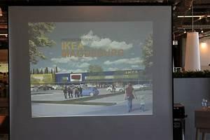 Flohmarkt Ikea Osnabrück 2017 : ikea pressekonferenz neustaedter see ~ Watch28wear.com Haus und Dekorationen