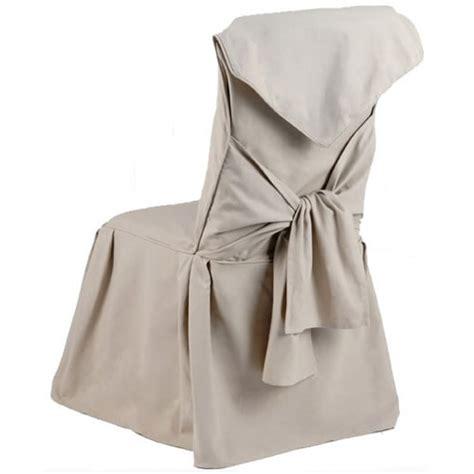 housse de dossier de chaise housse de chaise comptoir des toiles achat facile et prix moins cher