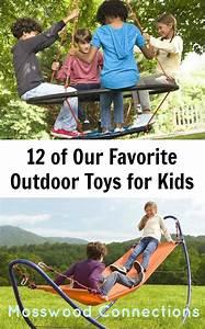 Kinder Outdoor Spielzeug : our favorite outdoor toys for kids summer activities for kids kinder spielzeug kinder ~ Buech-reservation.com Haus und Dekorationen