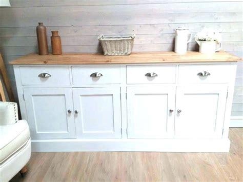 small kitchen buffet table kitchen sideboard kitchen