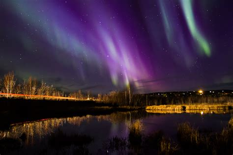 lights in alaska borealis alaska schedule