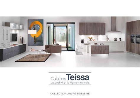 cuisine teissa catalogue catalogue teissa 2013 297x210 by teissa issuu