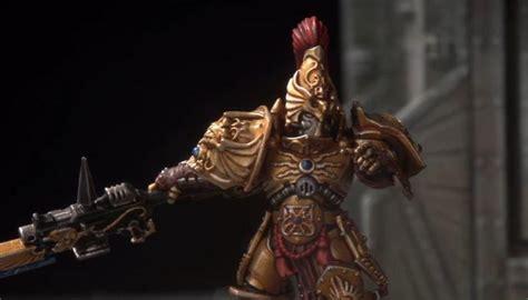 golden  custodian guard tutorial spikey bits