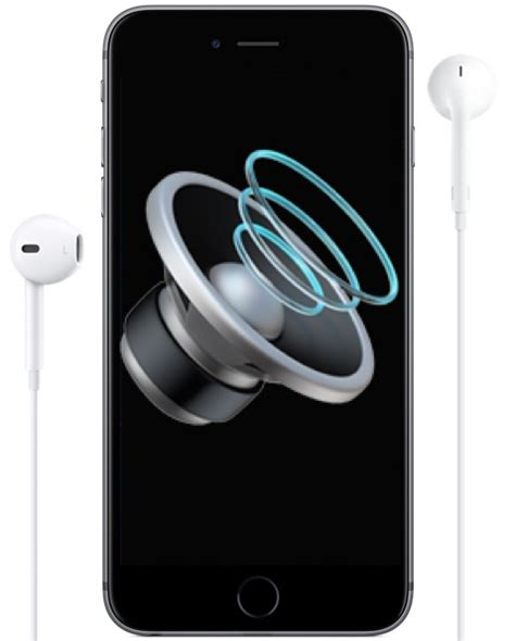 iphone audio not working os x daily news and tips for mac iphone and