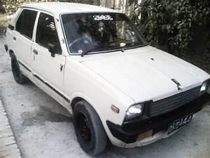 1985 Suzuki Fx For Sale In Peshawer