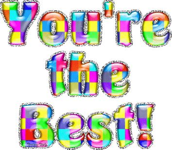 You Re The Best Clipart You Re The Best Wesley Wesley In Loving Memory