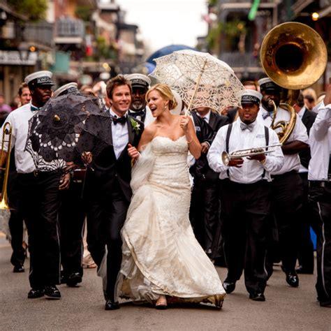 Destination Weddings Tracie Domino Events Wedding