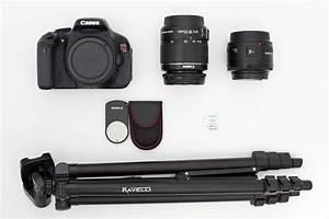 Canon Ls 100ts User Guide