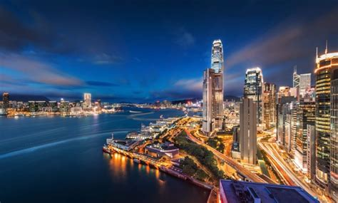 us agency svc to open asia office in hong kong marketing interactive