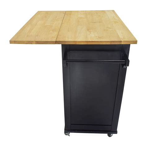 crate barrel kitchen island 54 crate and barrel crate and barrel kitchen island 8486