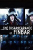 ‎The Disappearance of Finbar (1997) directed by Sue ...