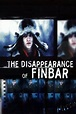 The Disappearance of Finbar (1997) directed by Sue ...