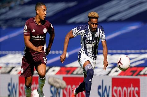 Leicester vs West Brom Predictions and Betting Tips ...
