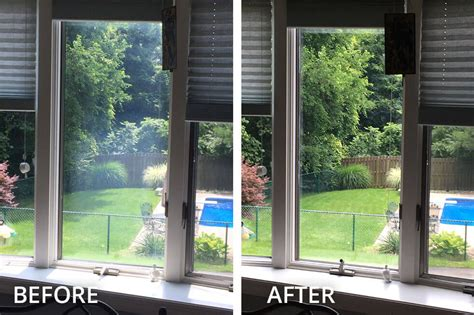 pittsburgh window glass repair residential glass
