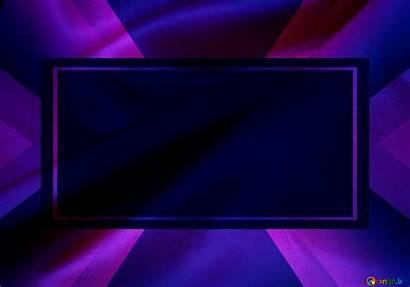 Template Purple Fabric Layout Responsive Torange Biz