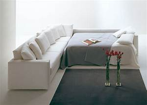 fulletto corner sofa bed sofa beds contemporary furniture With huge sofa bed