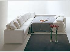 Fulletto Corner Sofa Bed Sofa Beds Contemporary Furniture