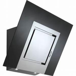 Hotte Decorative Perimetrale : 0000154134 ~ Premium-room.com Idées de Décoration