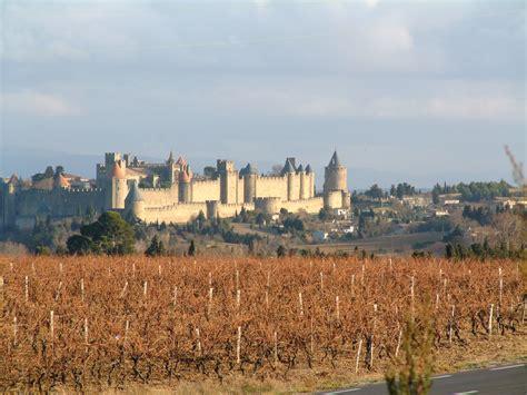 bureau vall carcassonne file carcassonne vignes 2 jpg