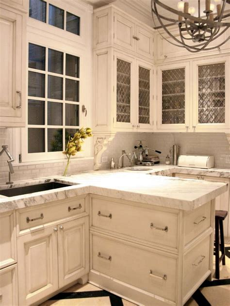 kitchen island ontario 80 best images about classic kitchens on 1964