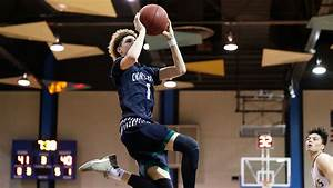 Before LaMelo Ball: Examining previous players who took ...