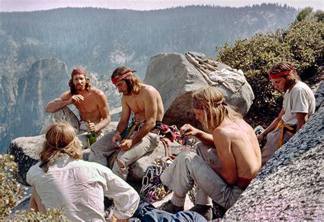 reel rock   south africa bonus screening climb za