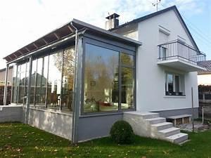 Haustüren Für Alte Häuser : sanierung neues leben f r alte h user vom ~ Michelbontemps.com Haus und Dekorationen