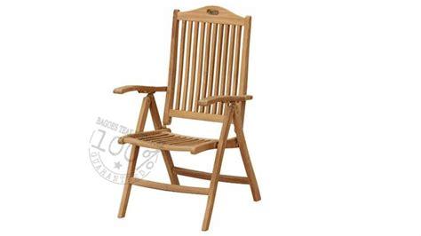 unexposed secret teak garden chair bolts bagoes