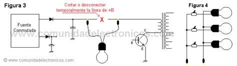 tv lg 29fs7rl transistor c6090 quemado yoreparo