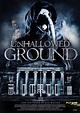Unhallowed Ground (2015) DVDRip Full Movie Online Watch ...