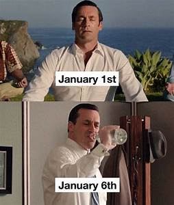 2021 memes so far don 39 t bode well for the new year 21 memes
