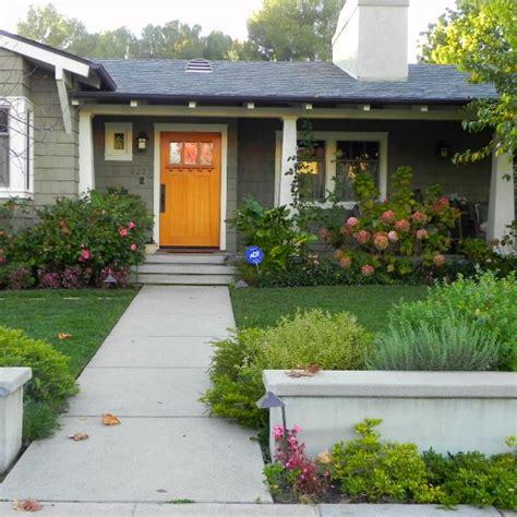 Expert Landscaping Design Tips
