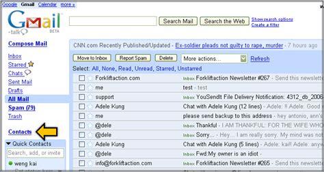 forkliftactioncom test centre email tips