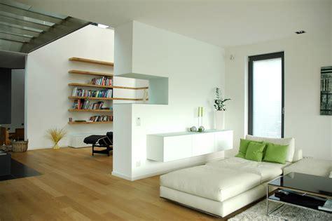 Haus Kaufen Was Braucht by Welche Braucht Fr Ein Haus Simple Was Braucht