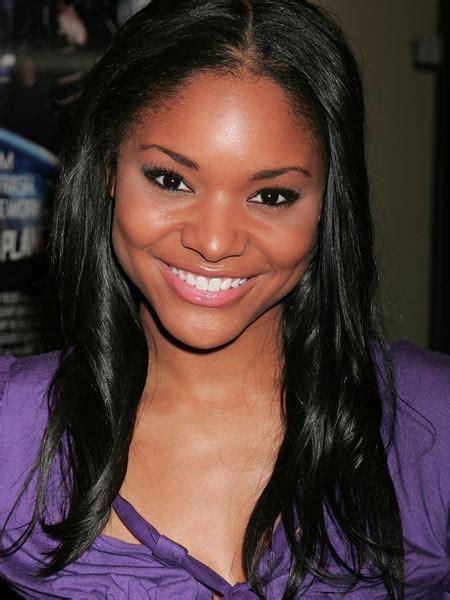 African American Teen Actresses Voyeur Rooms