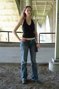 Bmi Chart Female Photographic Height Weight Chart 5 39 7 Quot 120 Lbs Bmi 19