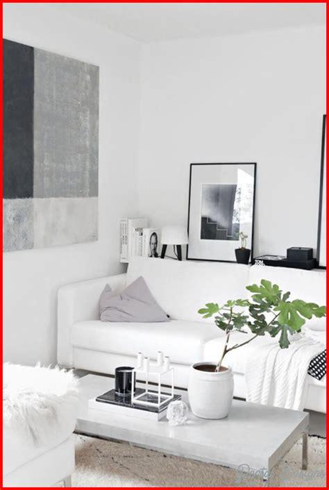 interior design minimalist home minimalist interior design ideas rentaldesigns com